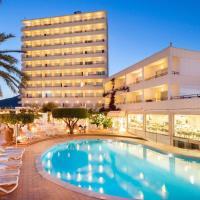 Hotel Morito, hotel in Cala Millor