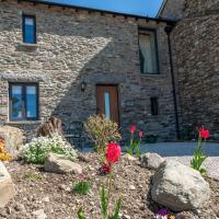 Drovers Cottage, hotel in Kendal