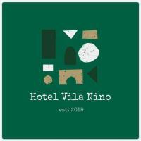 Hotel Vila Nino