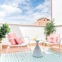 Olala Cool Apartments