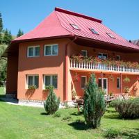 Casa Dobra