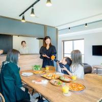 Kumamoto - Apartment / Vacation STAY 81139