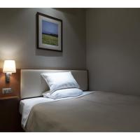 Hotel Rich & Garden Sakata / Vacation STAY 81237, hotel in Sakata
