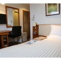 Hotel Rich & Garden Sakata / Vacation STAY 81246