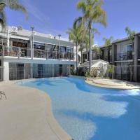 Beachside Apartments - Mandurah