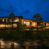 Shinpuro, hotel in Miyazu