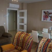 Apartamento Salvador 37
