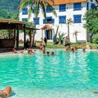 Vietnam Backpacker Hostels - Ninhvana, hotel in Nha Trang