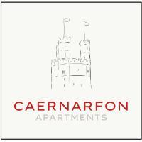 Caernarfon Apartments