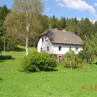 Haus Pfeifer