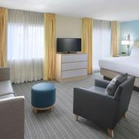 Sonesta ES Suites Wilmington - Newark, hotel in Newark