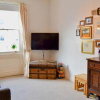 Stunning 1 Bedroom Flat near Paddington