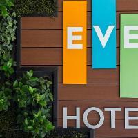 EVEN Hotels - Shenandoah - The Woodlands