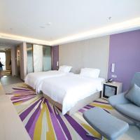 Lavande Hotel Shantou Ziyunxinyu