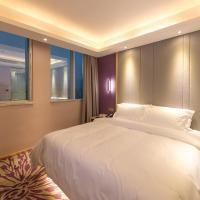 Lavande Hotel Yingde Yingzhou Avenue
