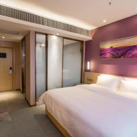 Lavande Hotel Zhongshan Dachong, hotel in Zhongshan