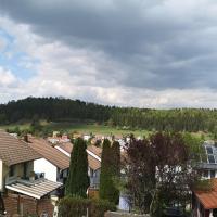 Ferienwohnung Noli, Hotel in Tuttlingen