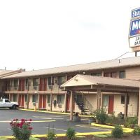 Shanico Inn