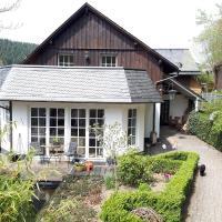 Sissi's Feriendomizil, hotel in Silbach, Winterberg