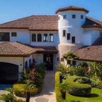 Los Suenos Resort Casa Puesta del Sol