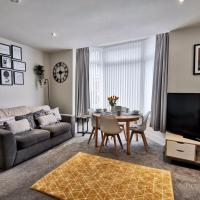 Sandalwood Apartment - Saltburn by the Sea