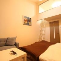 Espor Shinmachi simple accommodation / Vacation STAY 81089