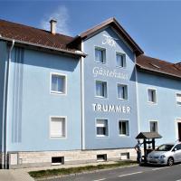 Gasthof & Gästehaus Trummer