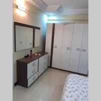 3 bedroom Luxury Appartment in Virage