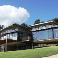 McLaren Eye, hotel in Kangarilla