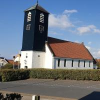 BzonderB Callantsoog, hotel in Callantsoog
