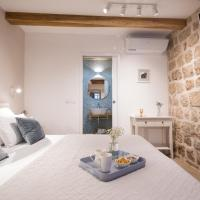 Live Laugh Love Dubrovnik Luxury Rooms