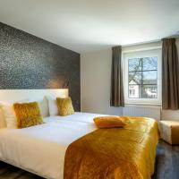 Aparthotel Ons Epen, hotel in Epen
