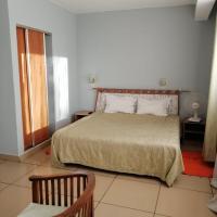Tropic Asia, отель в Антананариву