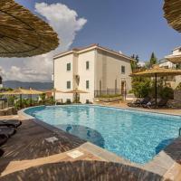 SeaEsta apartment Pool and Beach, hotel in Slatine