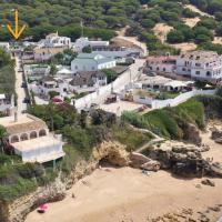 Casas La Pequeña Lulu - 2 min de la playa
