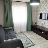 Haifa lux apartments E&S
