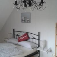 Privates Doppelzimmer im Schwarzwald