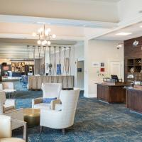 Four Points by Sheraton Eastham Cape Cod, hotel in Eastham