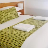 Red Earth Motel, hotel in Broken Hill