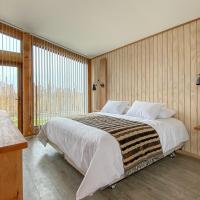 AKA Patagonia, hotel in Puerto Natales