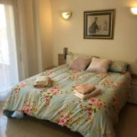 Còmode apartament al bell mig de Girona