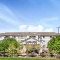 Candlewood Suites Destin-Sandestin Area, hotel in Destin