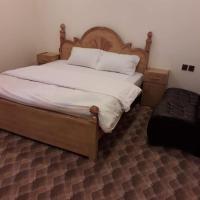 Hunza Boutique Hotel, hotel in Hunza