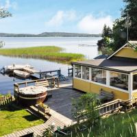 Holiday home DEGERFORS