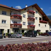 Hotel Klammer, hotel a Vipiteno