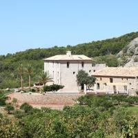 The Ultimate 5 Star Luxury Villa with Private Pool, Mallorca Villa 1008