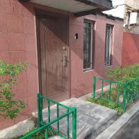 Hostel Arbuz