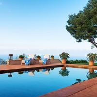 Rent Your Luxury 4 Bedroom Villa, Mallorca Villa 1017