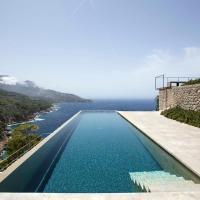 Rent Your Luxury 4 Bedroom Villa, Mallorca Villa 1018