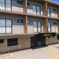 NAIM Hotel